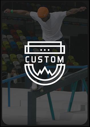 destaque-custom