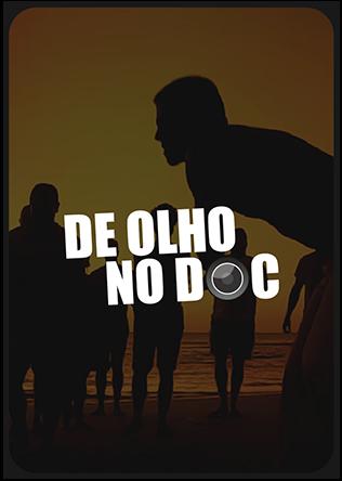 destaque-deolhonodoc