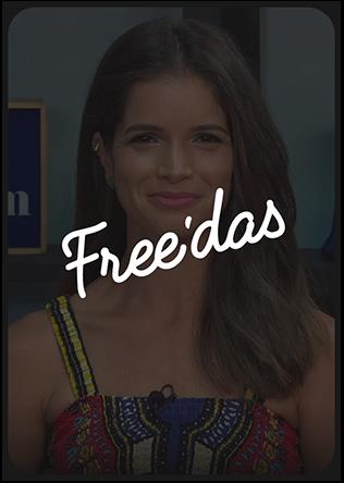 destaque-freedas