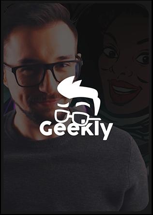 destaque-geekly