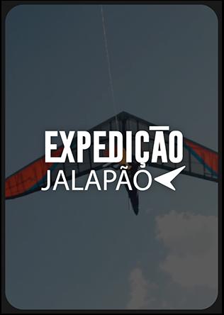 destaques-expedicaojalapao