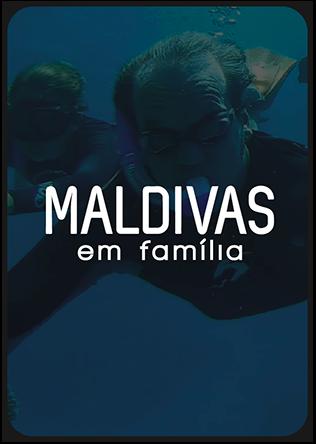 destaques-maldivasemfamilia